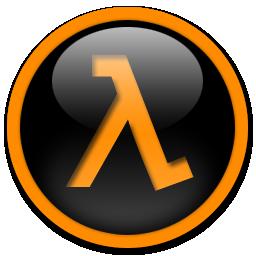 HalfLife_Logo.png
