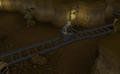 Tourist Trap - Mine Cart.png