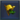 Task icon