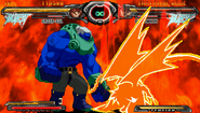 Order-Sol and Potemkin (Screenshot, User Picture, GunBlazer, 1)