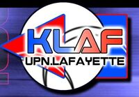 KLAFconstruction