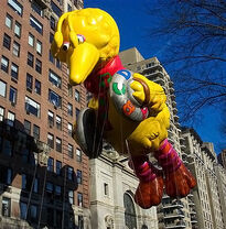 2ndBigBirdBalloon