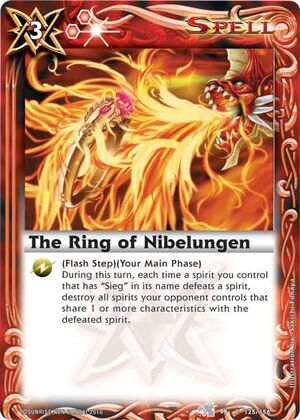 Battle Spirits Set 4 300px-Nibelungen2