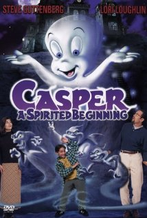 Casper- A Spirited Beginning.jpg