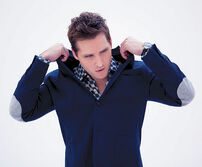 Peter-facinelli-daman-1