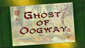 GhostOfOogwayTitle.jpg
