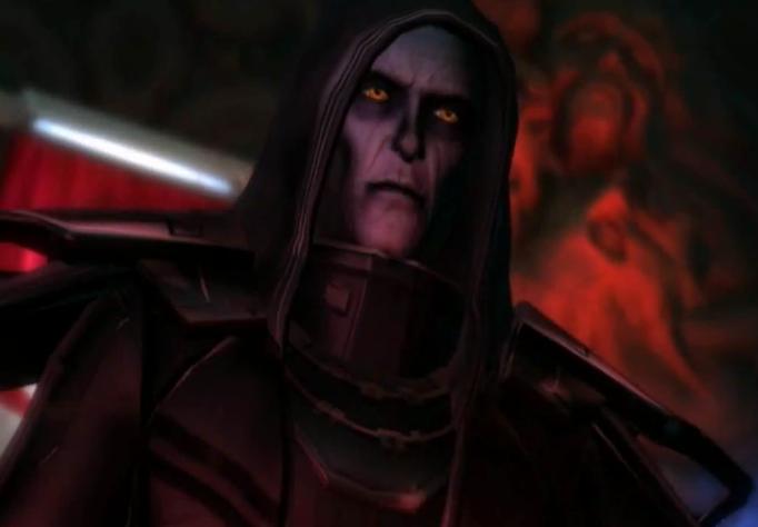 Sith_Emperor_1.png