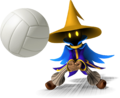 Mariosports black mage