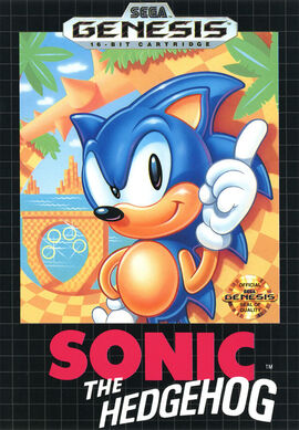 Sonic1 box usa