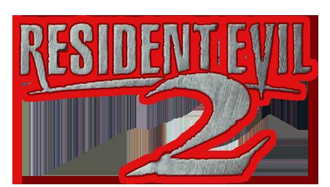 [Immagine: Resident_Evil_2_logo.png]