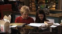 Ausllybreakdownthewall