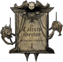 Calixis-logo