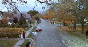 1 20 - Haddonfield Nj Halloween
