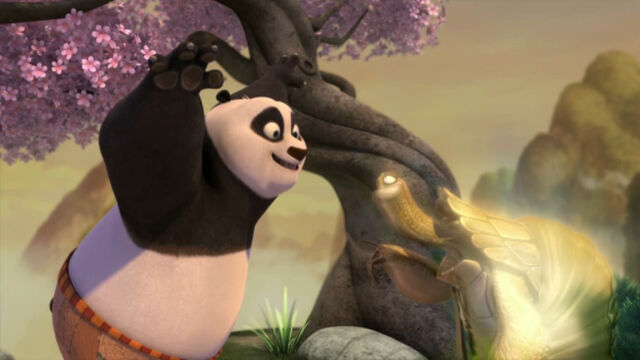 File:Po-and-oogway.jpg