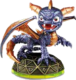 Spyrotoyform
