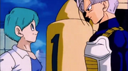 675px-FutureTrunksBulma.Ep.194