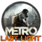 Metro last light icon by robertocrespo-d4790ss