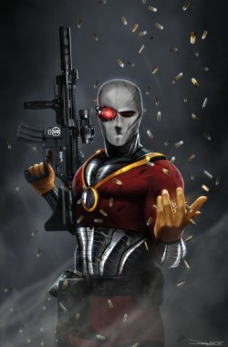 250px-Deadshot-1