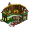 Holiday Market-icon