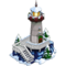 Holiday Lighthouse-icon