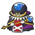 Sir Grodus