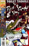 Ren &amp; Stimpy Show Vol 1 38