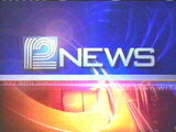 WISN 12 News Intro
