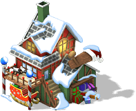 Santas-workshop-SE