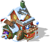 Santas-workshop-SW