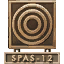 SPAS-12 Expert Icon MW3