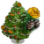 Fraiser Fir Tree-icon