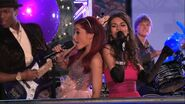 Victorious-2x05-Prom-Wrecker-ariana-grande-22367217-1280-720