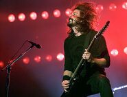 FooFighters-KU102-070819