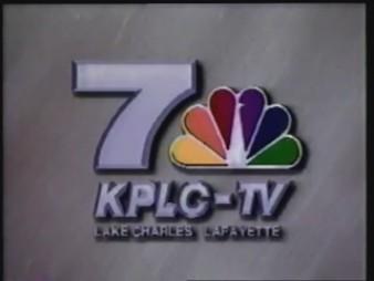 KPLC - Logopedia, the logo and branding site