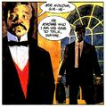 Alfred Pennyworth Devil's Workshop 001