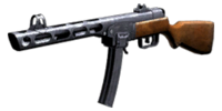 PPSh-41