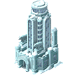 Ice Tower-icon