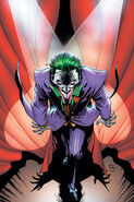 Joker 0003