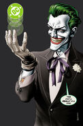 Joker 0024