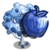 Big Frozen Apple Tree-icon