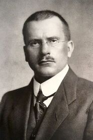 Carl Jung
