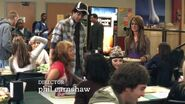 Shenae-on-Degrassi-7x01-shenae-grimes-8630986-624-352
