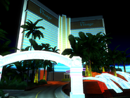 TheVisage-GTASA-nightview