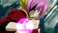 http://images3.wikia.nocookie.net/__cb20111210175903/fairytail/images/thumb/e/e6/Three_Spread_Sensory_Link.jpg/190px-Three_Spread_Sensory_Link.jpg