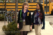 Degrassi-lookbook-1107-alli