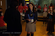Degrassi-lookbook-1107-fiona