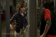 Degrassi-lookbook-1108-clare