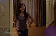 Degrassi-lookbook-1111-anya