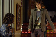Degrassi-lookbook-1113-liam