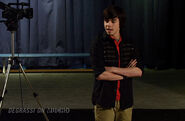 Degrassi-lookbook-1114-eli